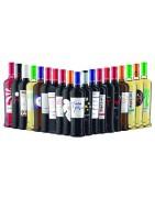 Vinos fermentados en barrica